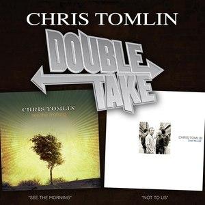 Chris Tomlin альбом Double Take - Chris Tomlin