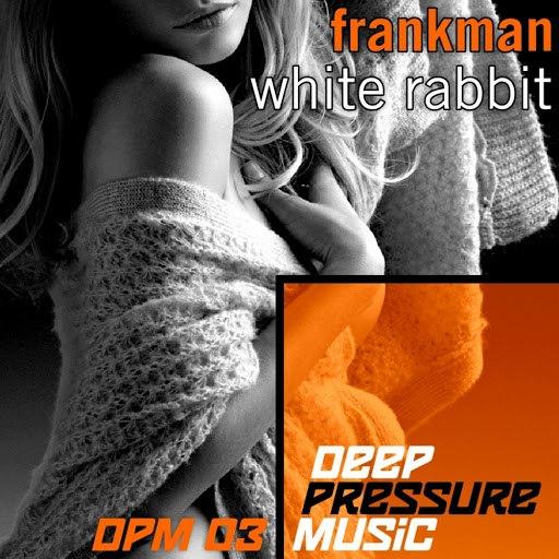 Frankman альбом White Rabbit