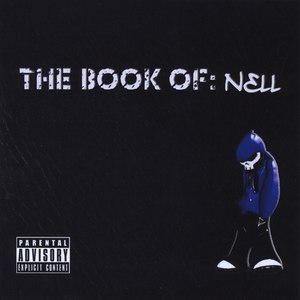 Nell альбом The Book of: Nell