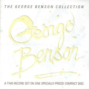 George Benson альбом The George Benson Collection