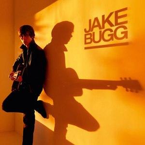 Jake Bugg альбом Shangri La - Track By Track