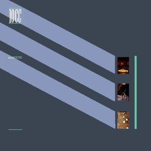 10CC альбом Windows in the Jungle