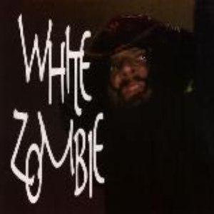 White Zombie альбом Demonic Possessions