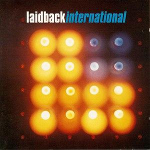 Laidback альбом international