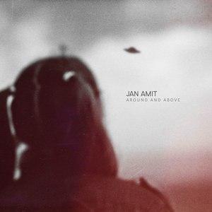 Jan Amit альбом Around And Above