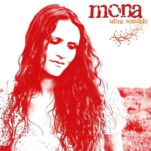 Mona альбом Ultra Sensible