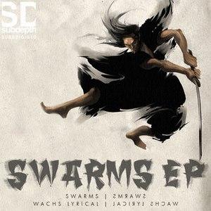 Swarms альбом Swarms EP