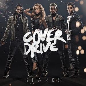 Cover Drive альбом Sparks