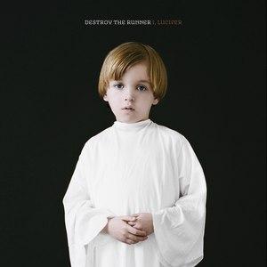 Destroy The Runner альбом I, Lucifer