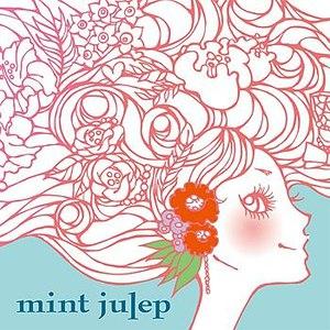 Mint Julep альбом Mint Julep