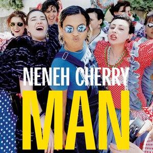 Neneh Cherry альбом Man