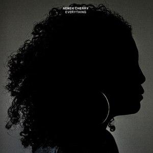 Neneh Cherry альбом Everything