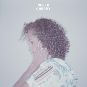 Neneh Cherry альбом Blank Project (Deluxe Edition)