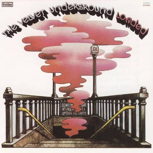 The Velvet Underground альбом Loaded: The Fully Loaded Edition