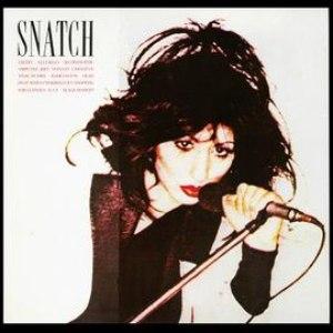 Snatch альбом Snatch