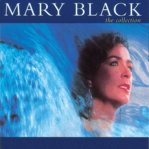 Mary Black альбом The Collection