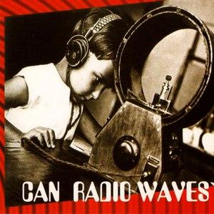 Can альбом Radio Waves