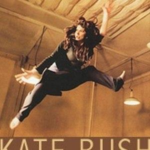 Kate Bush альбом Gold Ballads