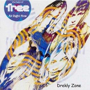 Free альбом The Best of Free