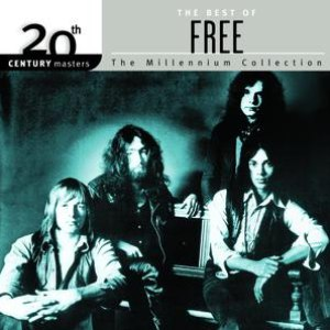 Free альбом 20th Century Masters: The Millennium Collection: Best Of Free