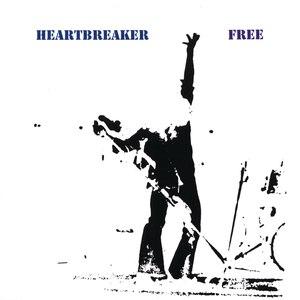 Free альбом Heartbreaker (Remastered with 6 Bonus Tracks)