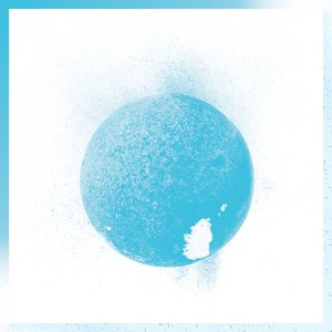 Baths альбом Cerulean