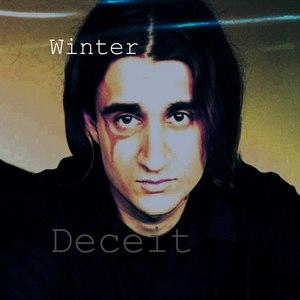 Winter альбом Deceit