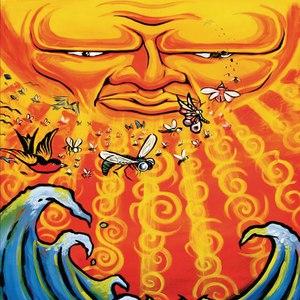 Sublime альбом Everything Under The Sun