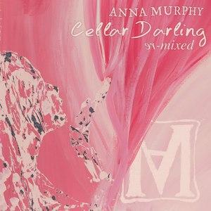 Anna Murphy альбом Cellar Darling (Remixes)