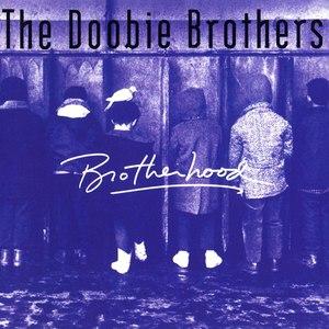 The Doobie Brothers альбом Brotherhood