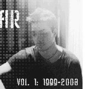 Aesop Rock альбом B-Sides & Rarities Vol. 1: 1999-2003