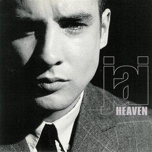 Jai альбом Heaven