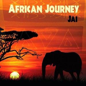Jai альбом African Journey