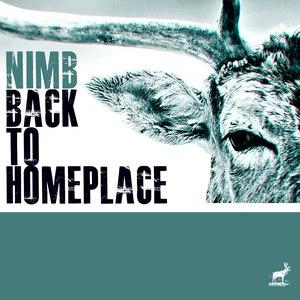 NIMB альбом Back To Homeplace