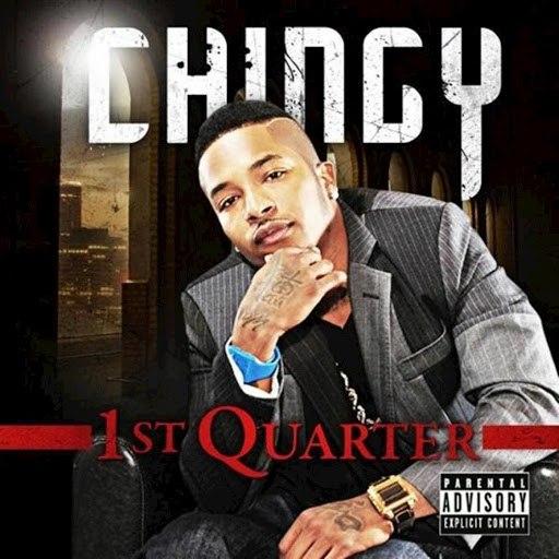 Chingy альбом 1st Quarter