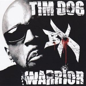 Tim Dog альбом Bx Warrior