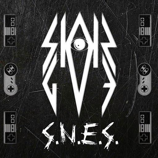 Skorge альбом S.N.E.S.