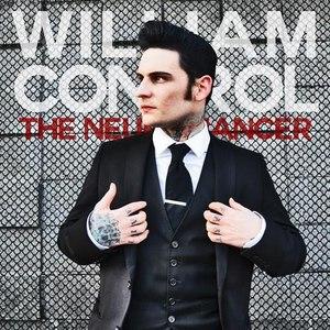 William Control альбом The Neuromancer