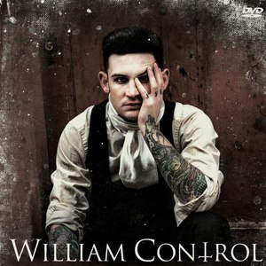William Control альбом Live in London Town