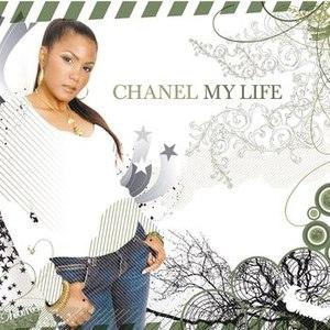 CHANEL альбом My Life