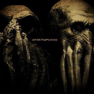 Da Octopusss альбом Da Octopusss