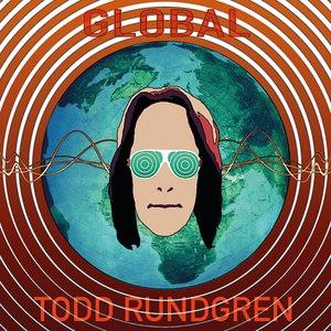 Todd Rundgren альбом Global
