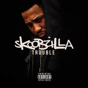 Trouble альбом Skoobzilla