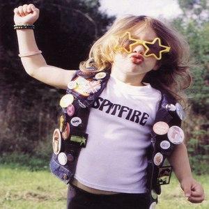 Spitfire альбом Sex Bomb