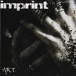 Imprint альбом A.R.T