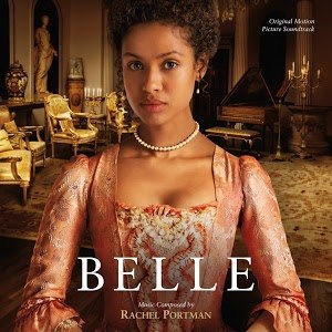 Rachel Portman альбом Belle (Original Motion Picture Soundtrack)