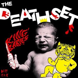 The Death Set альбом King Babies EP