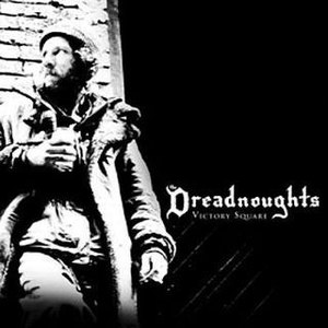 The Dreadnoughts альбом Victory Square