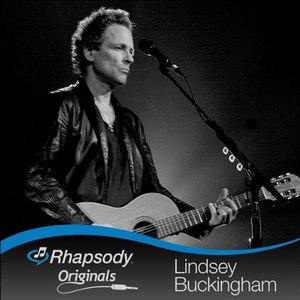 Lindsey Buckingham альбом Rhapsody Originals