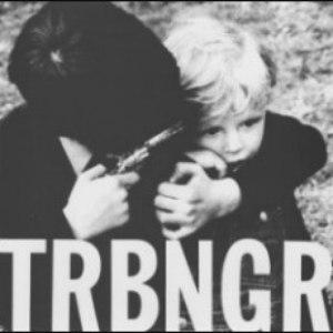Turbonegro альбом Turboloid